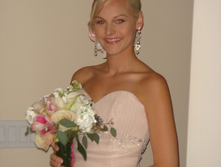 Wedding and Brides