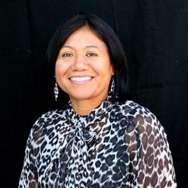 Rosa-Domestic-Coordinator-e1471353933297.jpg