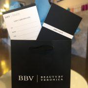 BBV Gift Bag Photo IMG_1742