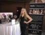 Scottsdale Bridal Expo